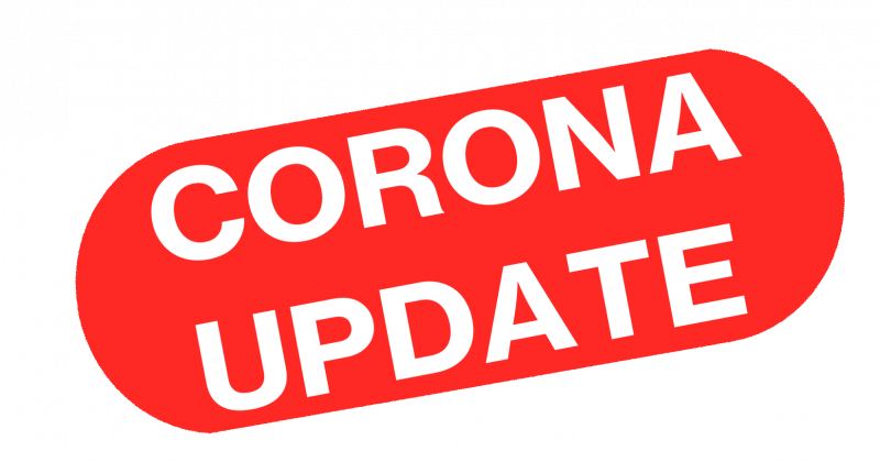 CORONA_UPDATE2-800x420
