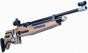 Wather-LG300XT-15