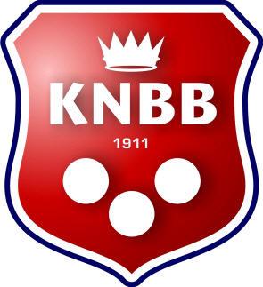 logo_knbb