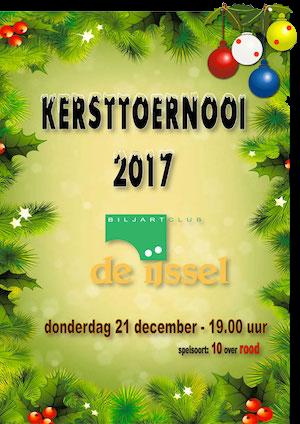 kersttoernooi2017-kl